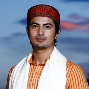 pahadi-himanchali-cap-made-by-tweed-material